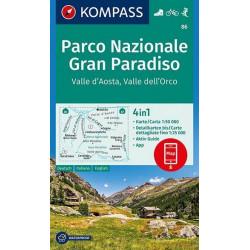 Parco Nazionale Gran Paradiso (86)