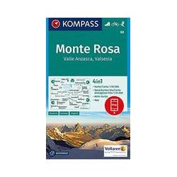 Monte Rosa (88)