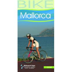 Alpina Bike Mallorca