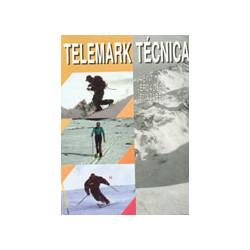 Telemark Técnica