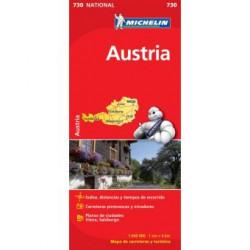 Michelin Austria