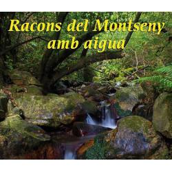 Racons del Montseny amb Aigua