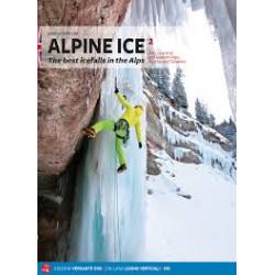 Alpine Ice Vol. II