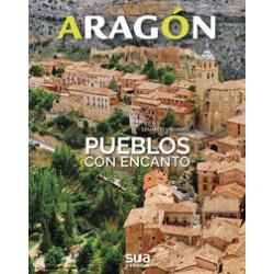 Aragón Pueblos con Encanto