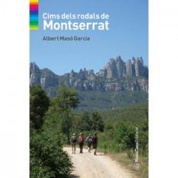 Cims dels Rodals de Montserrat
