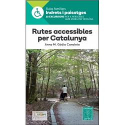 Alpina Rutes Accessibles per Catalunya