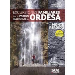 Excursiones Familiares Ordesa y Monte Perdido