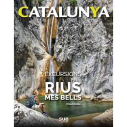 Catalunya Excursions pels Rius Més Bells
