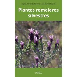Natura Essèncial Plantes Remeieres Silvestres