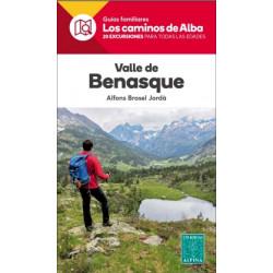 Los Caminos de Alba Valle de Benasque