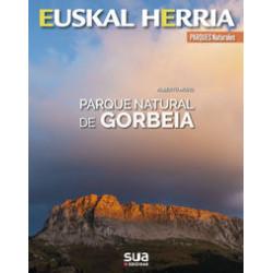 Euskal Herria Parque Natural de Gorbeia