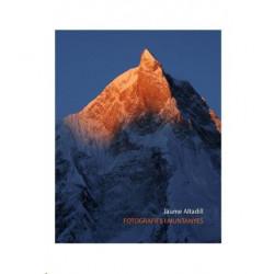 Fotografies i Muntanyes