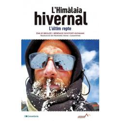 L'Himàlaia Hivernal l'Últim Repte