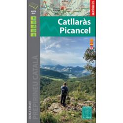 Alpina 25 Catllaràs Picancel
