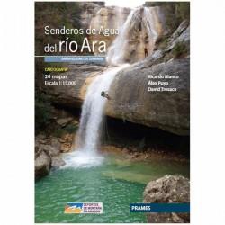 Senderos de Agua del Río Ara