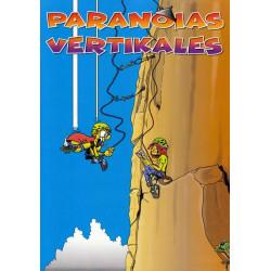 Paranoias Vertikales