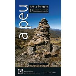 A Peu per la Frontera, Pallars Sobirà i l'Arieja