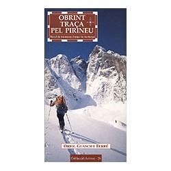 Obrint Traça pel Pirineu