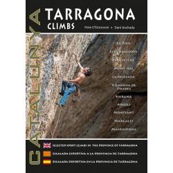 Tarragona Climbs 2ª Edició