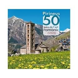 Pirineus 50 Joies de l'Art Romànic