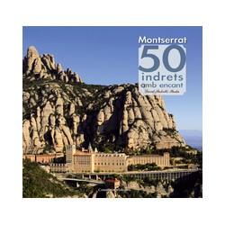 Montserrat 50 Indrets amb Encant