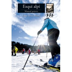 Esquí Alpí Manual Pràctic