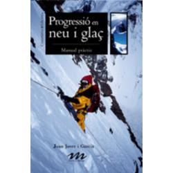 Progressió en Neu i Glaç Manual Pràctic