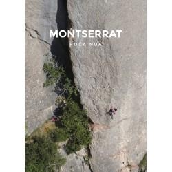 Montserrat Roca Nua