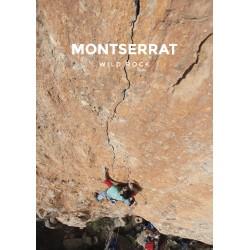 Montserrat Wild Rock