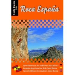 Roca España Costa Blanca Sud