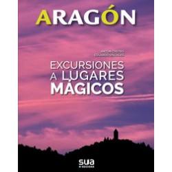 Aragón Excursiones a Lugares Mágicos