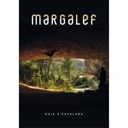Margalef Guia d´Escalada