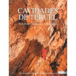 Cavidades de Teruel