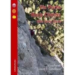Els Ports Rock Climbs