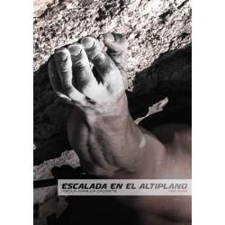Escalada en el Altiplano (Yecla, Jumilla, Caudete)