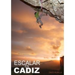 Escalar en Cádiz