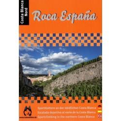Roca España Costa Blanca Nord