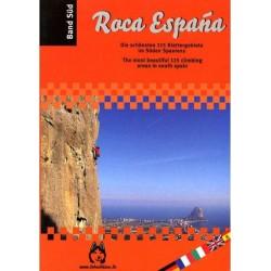Roca España Band Sud
