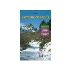 Pirineus en Esquís