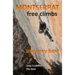 Montserrat Free Climbs