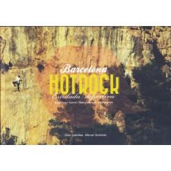 Barcelona Hot Rock